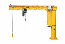 Crane & Rigging Safety Training