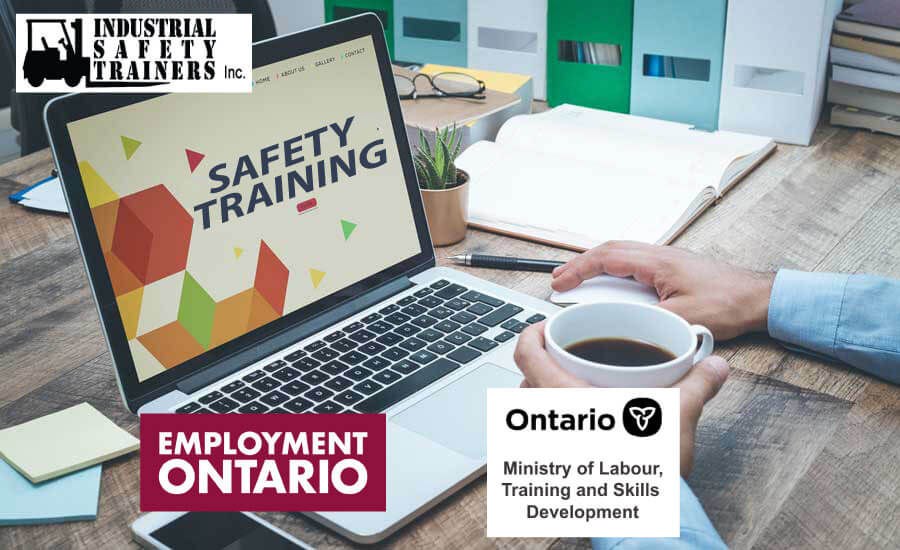 free-online-safety-training-job-seekers