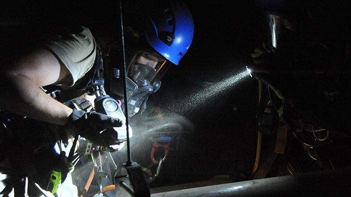 confined-space-training-requirements