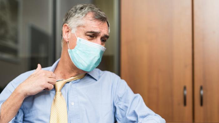 Heat-Stress-masks