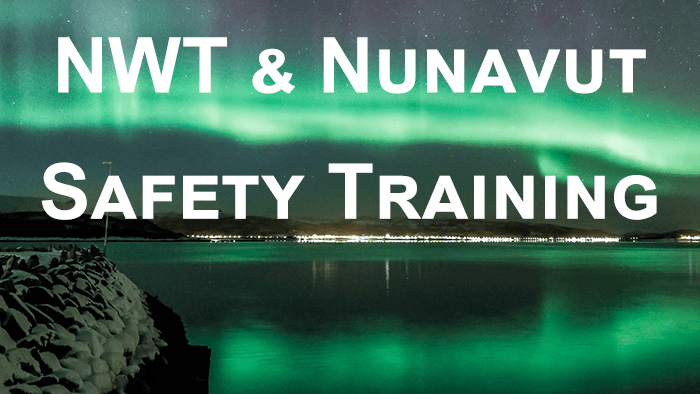 nwt-&-nunavut-safety-training
