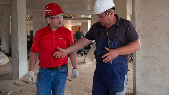Contractor-Safety-and-Compliance-ontario