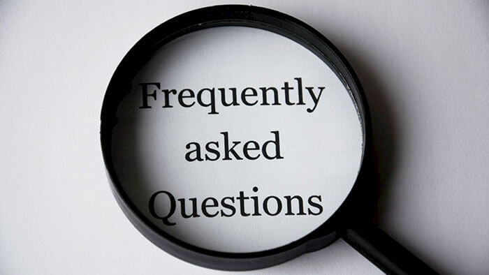 wah-frequently-asked-questions-ontario