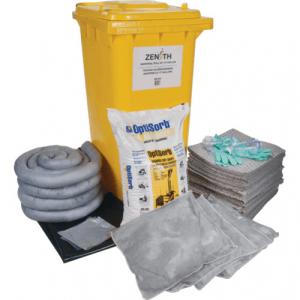 Spill Kits